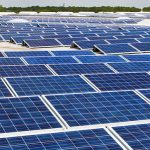 Different Types of Solar Panels and Their Efficiency