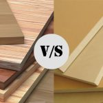 Why WPC Boards Are Better Than Plywood
