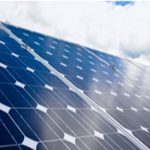Top Reasons to Invest In Solar Energy this Year