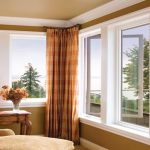 What is a Window Pane – Meaning & Designs