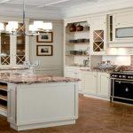 12 Kitchen Organization Ideas & Tips