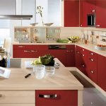 How to Make Modular Kitchen at Home?