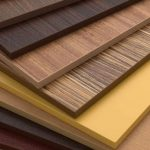 Advantages and Disadvantages of Using Plywood