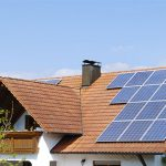 Do Solar Panels Generate Enough Energy to Meet House Hold Electricity Requirements?
