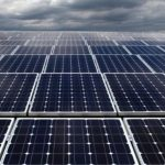 Do Solar Panels Work in Clouds, Shades or at Night