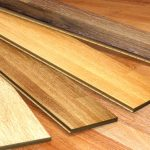 What are Commercial Plywood – It's Types and Sizes