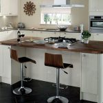 Different Types of Kitchen Layouts and Styles in India