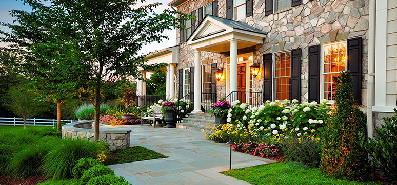Vastu Shastra Tips for House Entrance