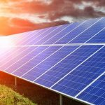 List of Different Types of Renewable Energy Sources