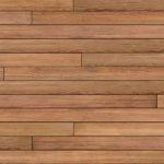 The Advantages and Disadvantages of a Wooden Floor