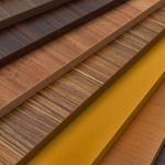 What are Advantages and Disadvantages of MDF Board