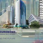 Know About Eurobond (Euro Panel Products Pvt. Ltd.)