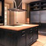 Kitchen Interior Design Ideas for Small Homes