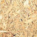 What is a Particle Board & Its Different Types