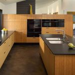 Which Plywood is Best For Kitchen Cabinets in India