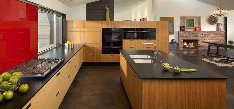 best plywood for kitchen