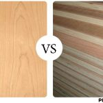 What is Difference Between Plywood and Plyboard