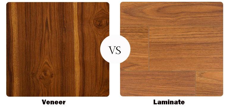 veneer vs laminate