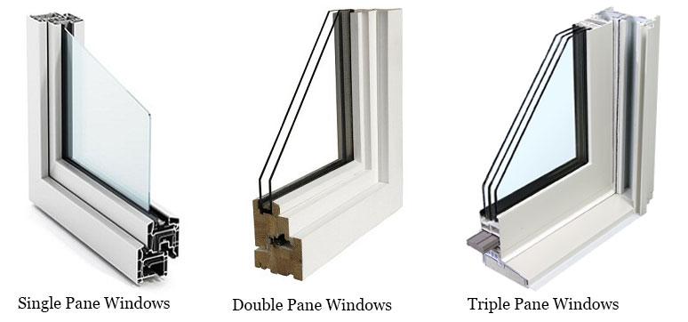 Single-Pane-vs-Double-Pane-vs-Triple-Pane-Windows