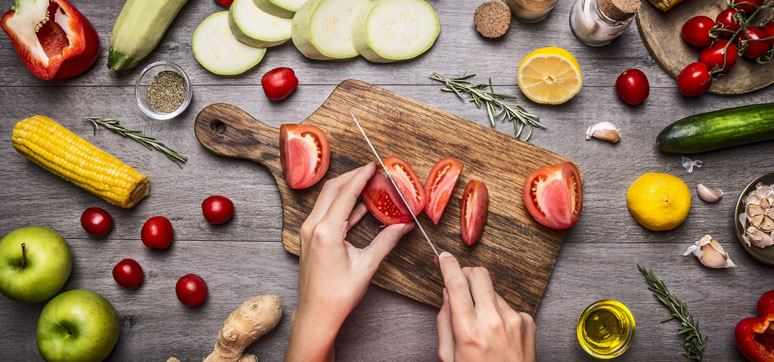 20+ Kitchen Gadgets for Healthy Cooking