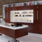20+ Ideas for your Kitchen Interior Design