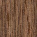 What is Wood Veneer – Its Types & Uses
