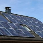 Difference Between on Grid and off Grid Solar System