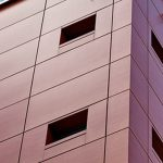 How to Choose the Right ACP Cladding?