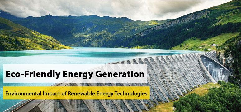 Eco-Friendly-Energy-Generation