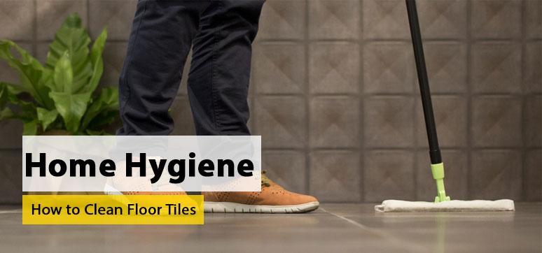 How-to-clean-floor-tiles