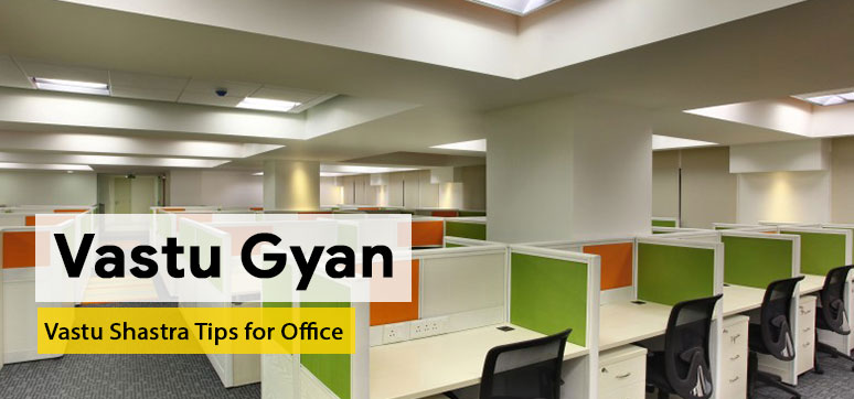 vastu-shastra-tips-for-office