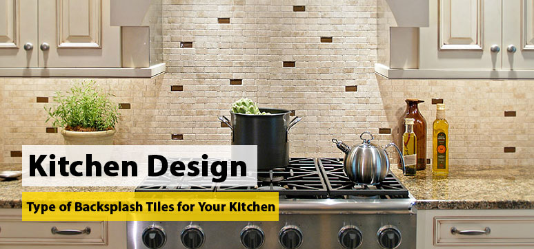 Type-of-Backsplash-Tiles-for-Your-kitchen