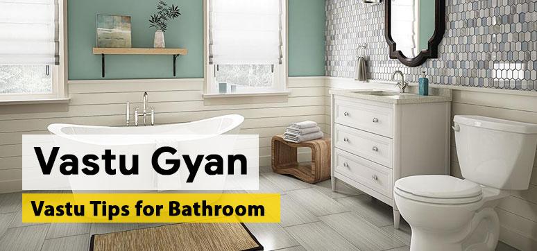 Vastu-Tips-for-Bathroom