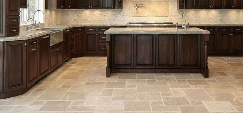 Different-Types-of-Tiles-Used-in-Kitchen