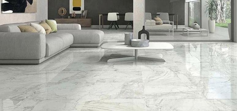 Marble Flooring Advantages and Disadvantages - McCoy Mart