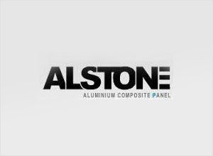 Alstone Industries Private Limited