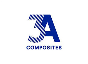 Alucobond - 3A Composites India Pvt Ltd