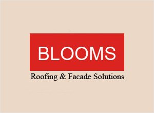 Blooms India Incorporation