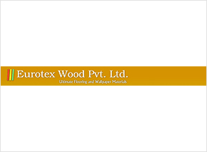 Eurotex Wood Private Limited
