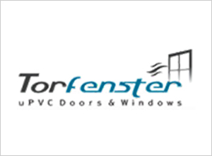 Torfenster Systems India Pvt. Ltd.