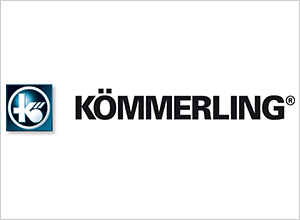 Koemmerling - Profine India Window Technology Pvt Ltd