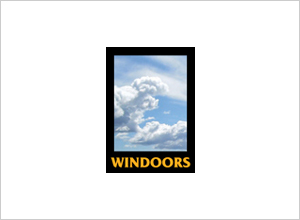 Kc Windoors (I) Pvt Ltd