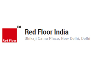 The Red Floor India