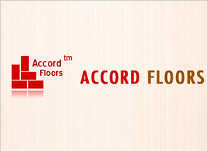Accord Floors
