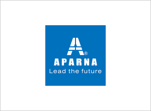 Aparna Enterprises Limited