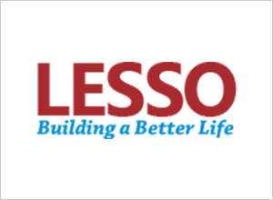 Lesso Buildtech Pvt Ltd