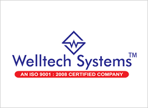 Welltech Systems