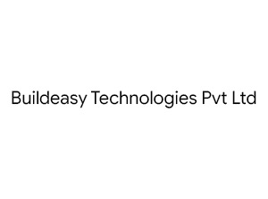 Buildeasy Technologies Pvt Ltd