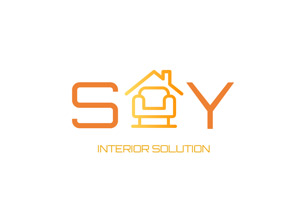 Say Interior Solution