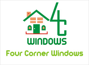 Four Corner Windows